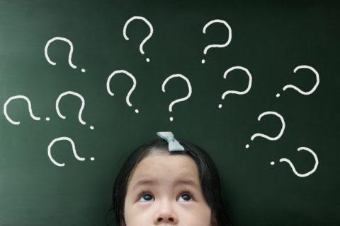 自分にピッタリな整体学校を選ぶにはどーすればイイ?